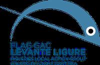 FLAG_GAC_logo.png