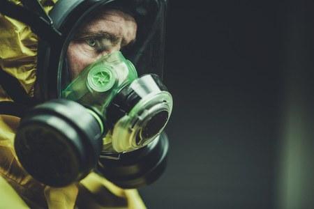 Imprese di pulizia, disinfezione, disinfestazione, derattizzazione e sanificazione