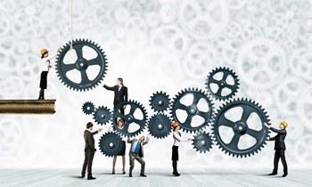Fondi di garanzia per le nuove imprese