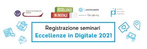 PuntoImpresaDigitaleGenova-Punto-Impresa-Digitale-Genova-EccellenzeinDigitale-Eid-2021-seminari-web-marketing.png