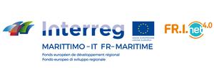 logo_integrato_frinet4.0.png