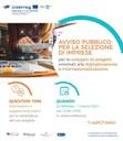 22 febbraio e 1 marzo 2021 - Progetto FrINet4.0: orientamento sulla candidatura delle imprese beneficiarie