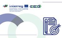"""Entro il 23 aprile 2021 - Candidature online: il Progetto """"COCCODè"""" entra nel vivo!"""