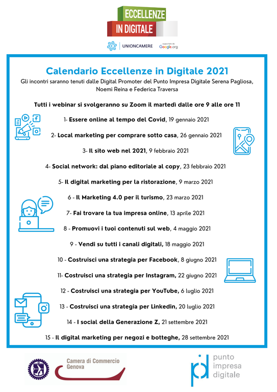 Calendario Eccellenze in Digitale 2021  (2).png