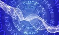 "5 Novembre 2020 – webinar:  ""Blockchain & Logistica: una tutela ""tecnologica"" per i marchi"""