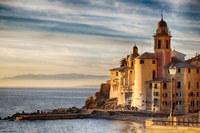 1° Webinar gratuito - far ripartire il turismo da protagonista