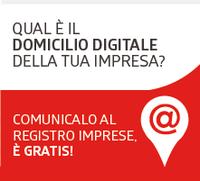 banner Domicilio Digitale (120x100).png