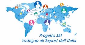 Camera Commercio Genova-cameracommerciogenova-Commercio Estero-Progetto SEI-Sostegno Export Italia.png