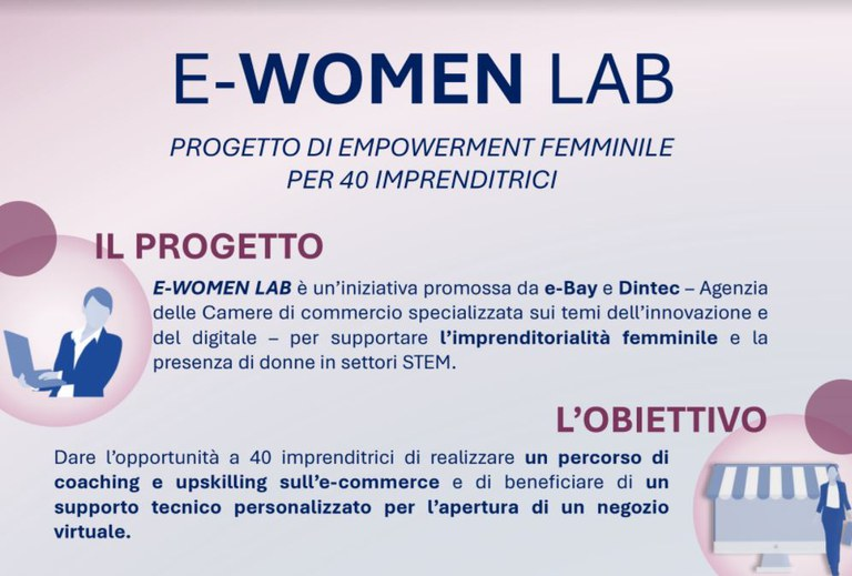 e-womanlab.JPG