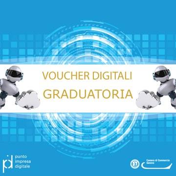 PuntoImpresaDigitaleGenova-Punto-Impresa-Digitale-Genova-Voucher-Digitali-2020-graduatoria.jpg