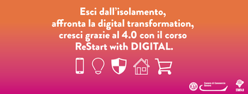 Start 4.0 e Camera di Commercio di Genova in soccorso delle PMI in difficoltà