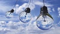 11 gennaio - aperto il bando per i Voucher sulla proprietà intellettuale a favore delle PMI