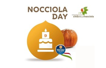 12 e 13 dicembre - Nocciola day