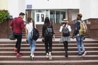 13 studenti in azienda grazie al Progetto INVITRA – Jeunes