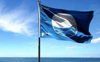 """3 settembre 2021 - Incontro """"Pesca e acquacoltura, ricambio generazionale: necessità o opportunità?"""""""