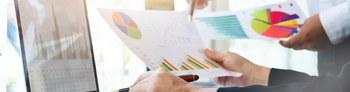 30 marzo 2021 - Progetto SISPRINT: 4 aziende su 10 hanno innovato anche nel 2020 puntando  su nuovi prodotti, formazione del personale, ICT e ricerca e sviluppo