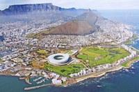 7 e 8 maggio 2021 - IX Convegno webinar del Consorzio SPeRA – Solidarietà, Progetti e Risorse per l'Africa