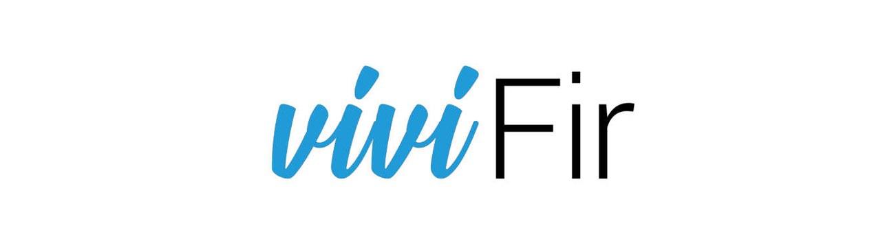 8 marzo 2021 - Al via la vidimazione virtuale dei formulari identificazione rifiuti (ViViFIR)