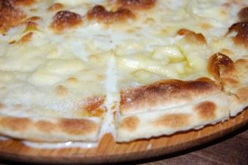 8 marzo 2021 - Focaccia di Recco col formaggio IGP: riduzione tariffa e sospensione termini di pagamento