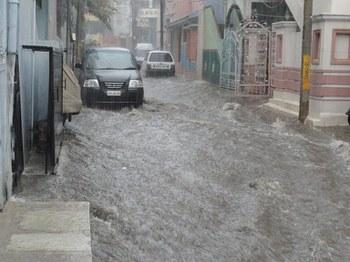 Alluvione di inizio ottobre: prorogata al 17 novembre la presentazione dei modelli di segnalazione danni