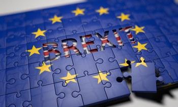 Brexit Readiness Campaign - per le imprese che operano con la Gran Bretagna