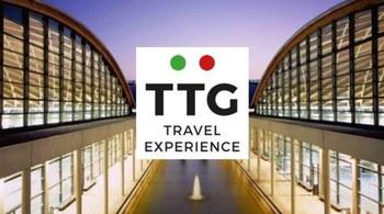 Dal 13 al 15 ottobre 2021 - Mirabilia Network con la Camera di Genova al TTG di Rimini