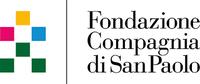 Entro il 26 marzo 2021 - la Fondazione Compagnia di San Paolo invita ad una manifestazione di interesse per affiancare gli enti del terzo settore