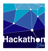 Fino al 22 novembre - Iscrizione al primo Hackathon a Genova sulla Blue Economy