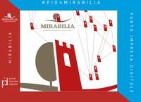Innovazione e turismo per le PMI: i webinar della rete PID e di Mirabilia Network per la ripartenza post-Covid19