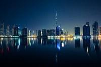 Internazionalizzazione: Expò Dubai 2021