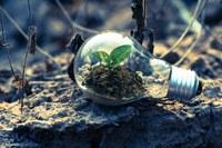 """Entro il 30 aprile 2021 - esenzione IRAP 2020 per le nuove """"imprese giovanili"""" a basso impatto ambientale"""