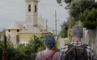 Liguria, esperienze senza tempo: 7 video-pillole dedicate alla nostra regione