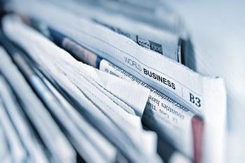 Nell'anno dell'emergenza COVID19, la rivista Economia Internazionale/International Economics non si è fermata
