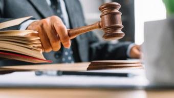 Nuova procedura di Arbitrato Semplificato con costi ridotti di 1/3 e tempi dimezzati