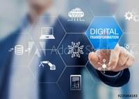 Por Fesr 2014-2020. Asse 3 Azione 3.1.1 Covid19 – Digitalizzazione delle micro, piccole e medie imprese