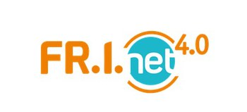 PROGETTO FR.I.Net 4.0 – Al via i termini per presentare le candidature per erogare servizi tecnici alle imprese