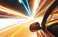 Compila il questionario sui fabbisogni infrastrutturali per la mobilità delle merci e per i servizi digitali