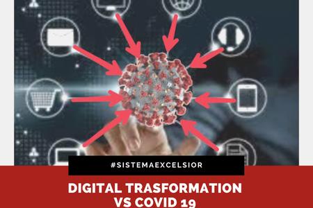 Excelsior - Aumentano a Genova le imprese che investono nel digitale