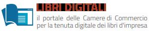 Libri digitali.png