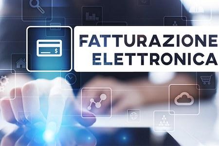 Fatturazione Elettronica - FE