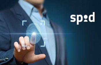 Sistema Pubblico di Identità Digitale - SPID