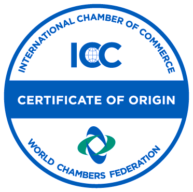 icc-co-logo.png