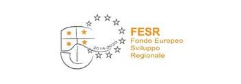 POR FESR e fondi regionali
