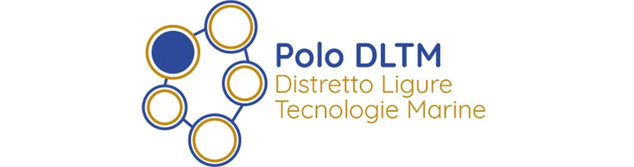 Polo DLTM - Distretto Ligure Tecnologie Marine
