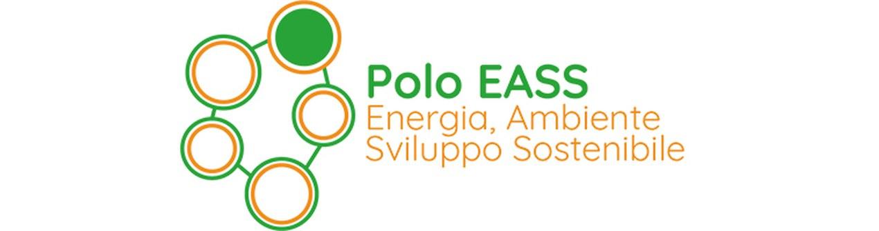 Polo EASS - Energia, Ambiente, Sviluppo Sostenibile
