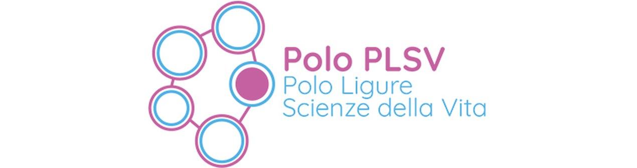 Polo PLSV - Polo Ligure Scienze della vita