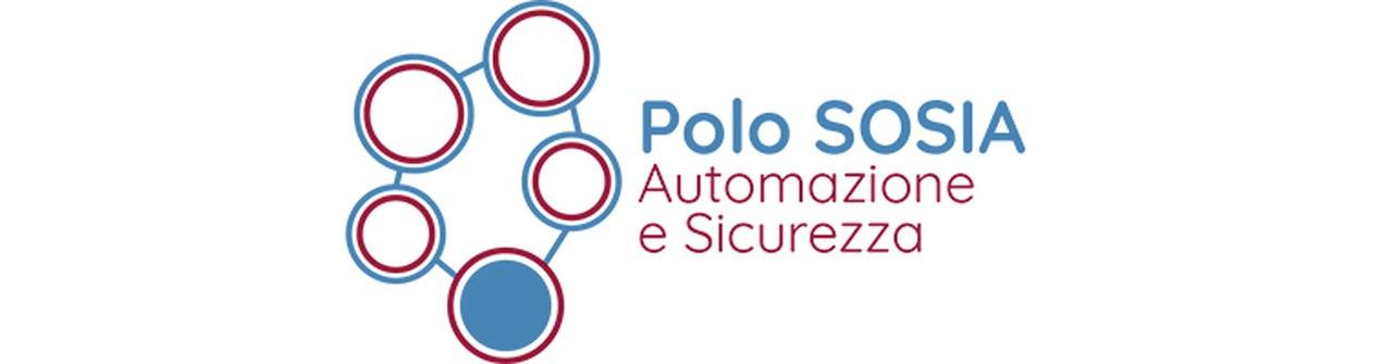 Polo SOSIA- Automazione e Sicurezza