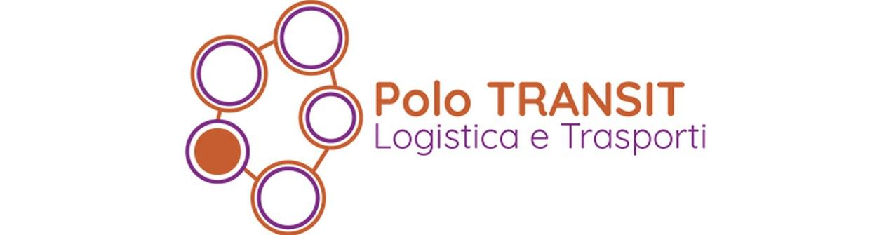 Polo TRANSIT - Logistica e Trasporti