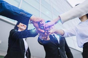 Gestisci l'innovazione - Servizio EEN - EIMC (Improve)