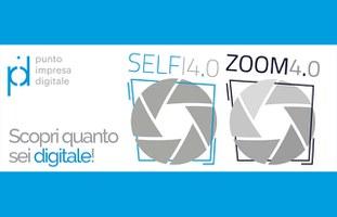 punto-impresa-digitale-assessment-camera-commercio-genova-640x412.jpg